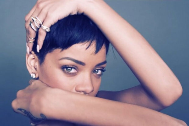 rihanna-new-zealad-october-2013-photos