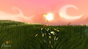 Flower screenshot 300x1681