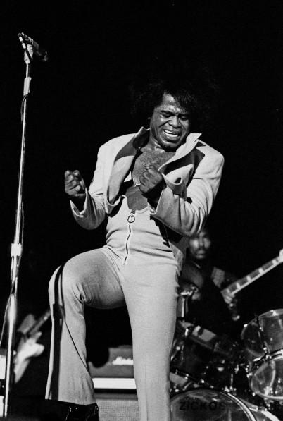 James Brown Live Hamburg 1973 1702730029 e1388087482139