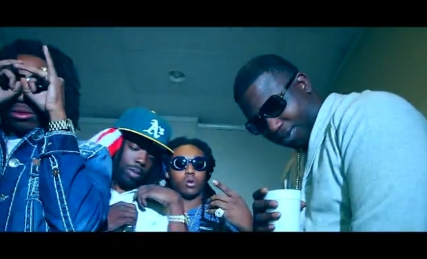 Migos Ft Gucci Mane Young Scooter Holmes 620x377 zps530cd7aa