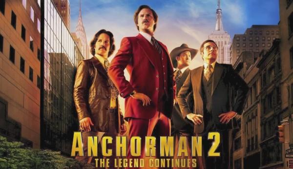 anchorman-600x346