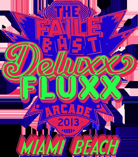 df3 miami logo