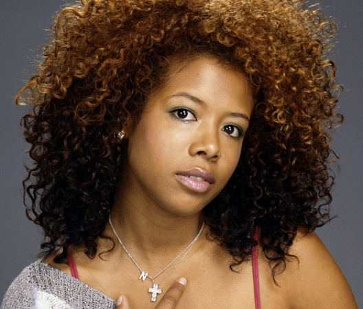 Search Results For Kelis The Source