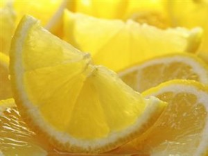 lemon-wedges