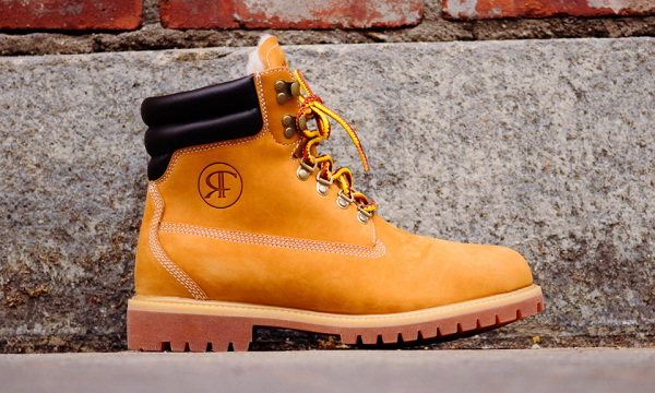 ronnie fieg timberland 6 inch 40 below boots 0 600x360