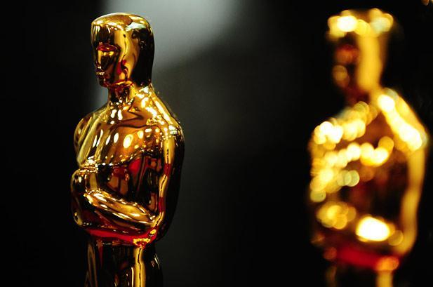 1025029 oscar statue academy awards 617 409