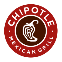 200px Chipotle Mexican Grill logo