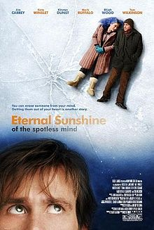 220px Eternal sunshine of the spotless mind ver3
