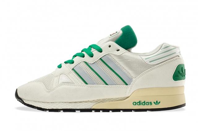 c206588d6 Sneaker Alert  adidas ZX 710 OG Retro