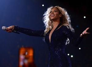 Beyonce-2014-pregnancy-predictions-phlist