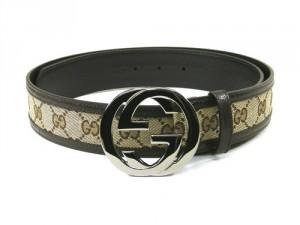 Discount-Gucci-Belts