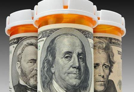 How to Get Free Prescription Drugs Low Cost Prescription Medication