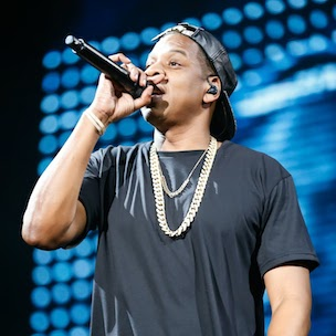 Jay Z, The Source, TheSource.com, The Source Magazine