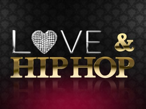 Love and Hip Hop-The Source