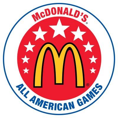 McDonaldsAllAmericanGameLogo
