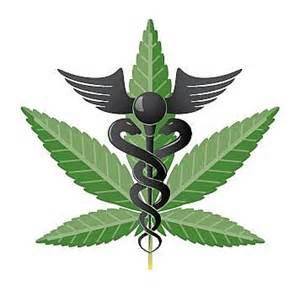 MedicalWeed