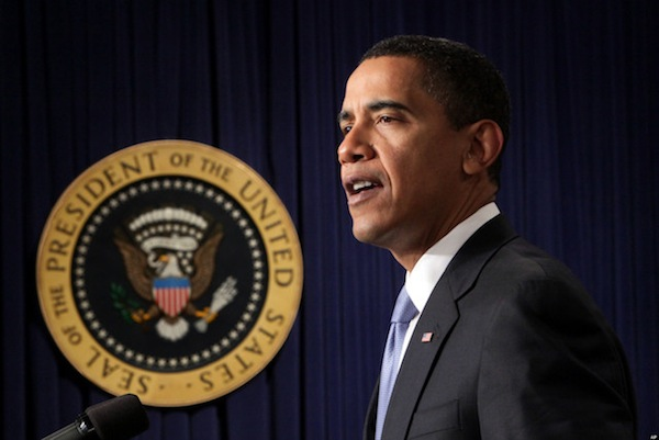 NSA Overhaul Feature
