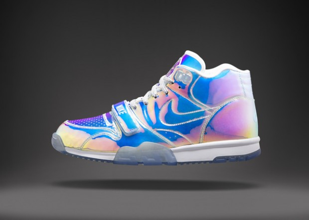 Nike-Air-Trainer-1-Premium-Multi-Ice-1-620x442