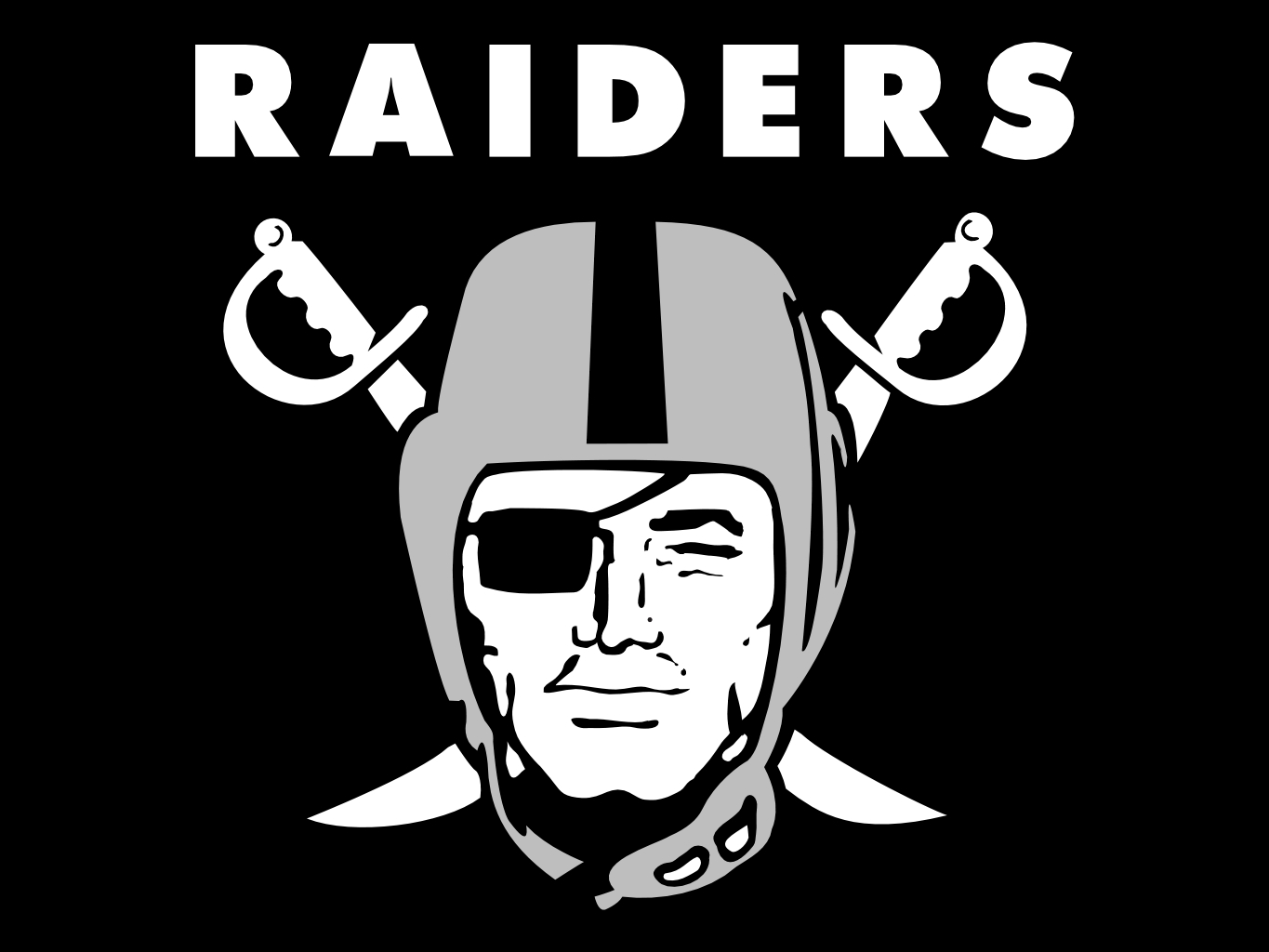 Oakland Raiders3