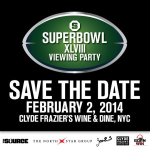 Save The Date Flyer 300x3001