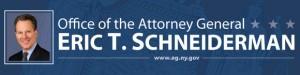 SchneidermanNewsletter1