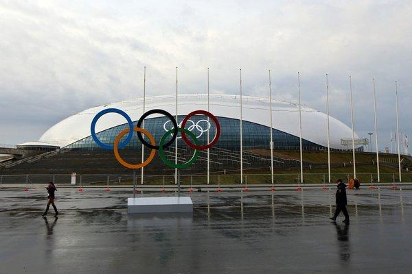Sochi Threat Feature 2