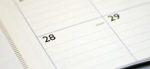 mark, your, calendar, the source, february, 2014