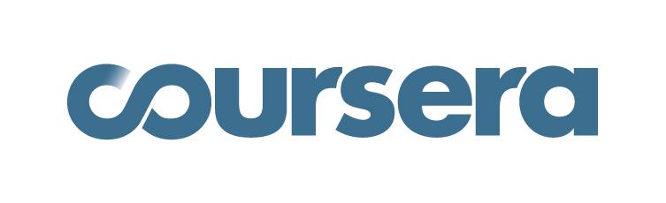 Coursera Online