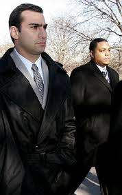 nypd, detectives