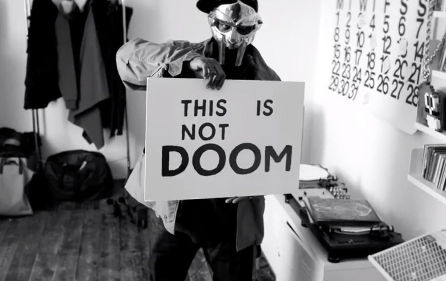 doom12