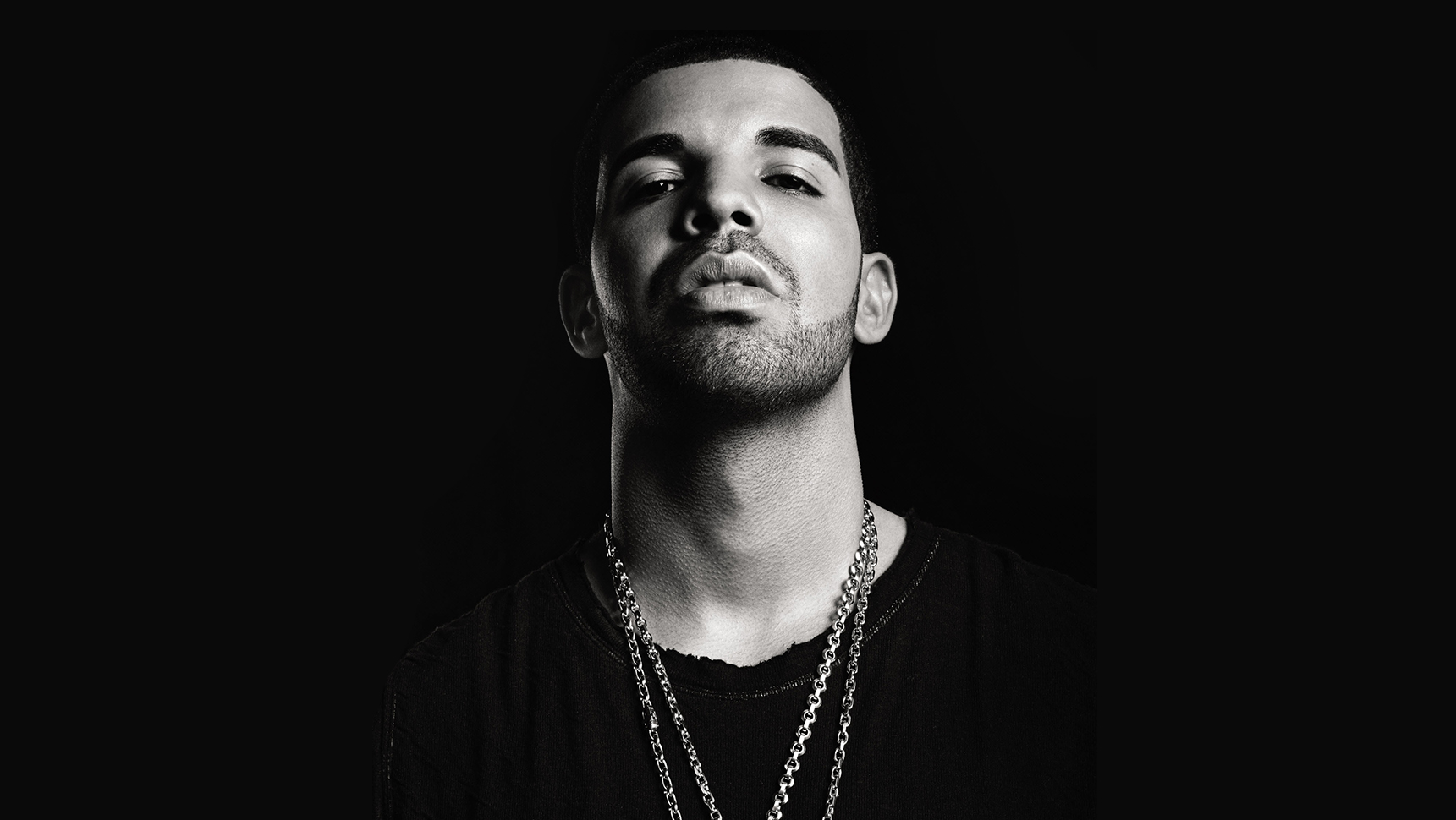 Drake and kanye are among acts to headline uk 39 s wireless for Thedrake