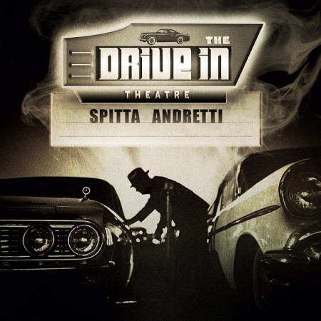 drive in currensy 450x4501