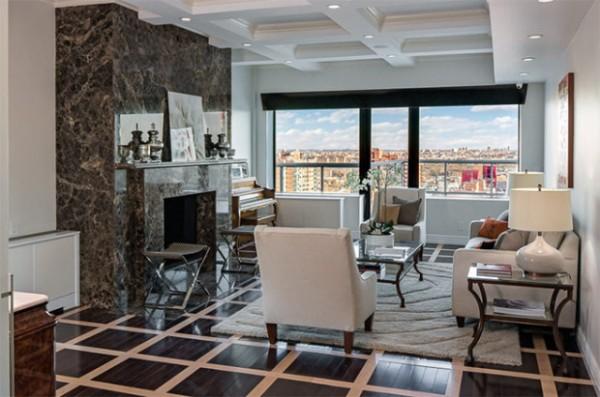 frank-sinatra-new-york-city-penthouse-6-620x411