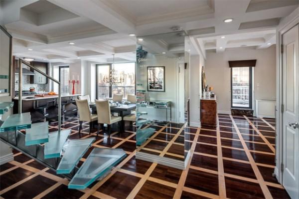 frank-sinatra-new-york-city-penthouse-7-620x413