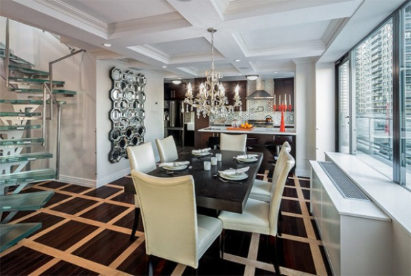 frank-sinatra-new-york-city-penthouse-8-620x418