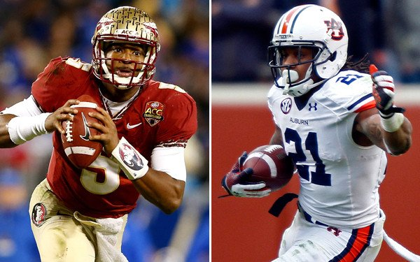 what time is the national championship game tonight ncaa football scores bowl games