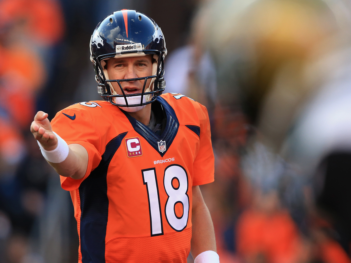 heres what it means when peyton manning yells omaha