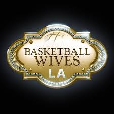 Basketball Wives LA-The Source
