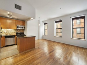 jay-z-old-apartment-560-state-street-1-620x465