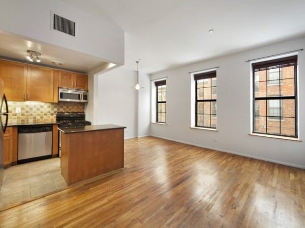 jay z old apartment 560 state street 1 620x465