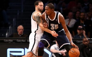 kevin_durant_nets_free_agency