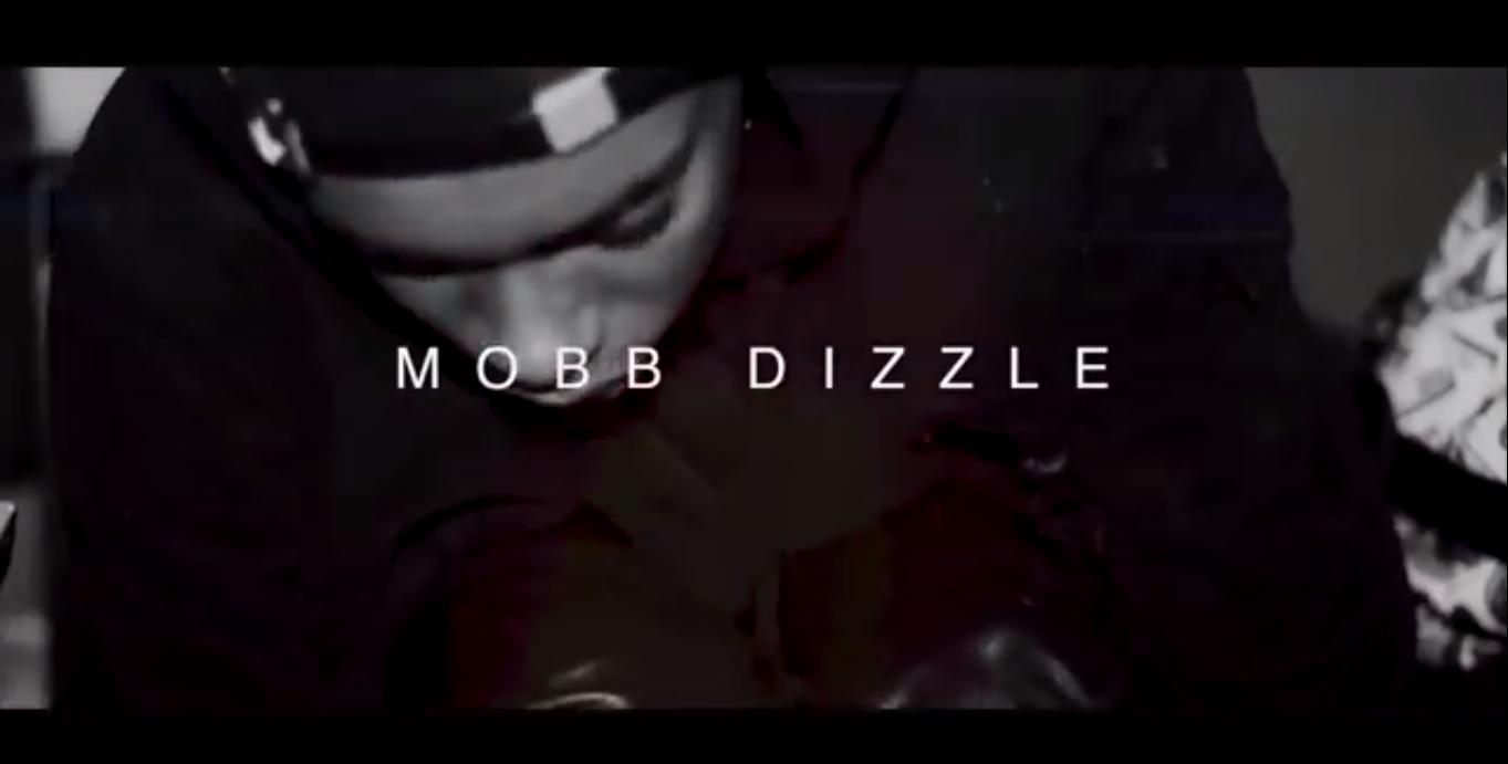 mobb dizzle