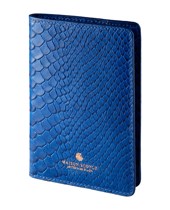 041c97df4138 HER SOURCE | Must-Have of the Day: Scotch & Soda Leather Passport ...