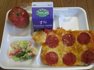 pizza-school-lunch-hoboken