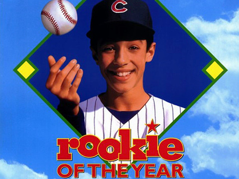 The Source Sports Rookie Of The Year