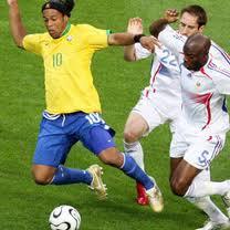 soccer, brazil, world cup