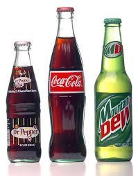soda, health, fda