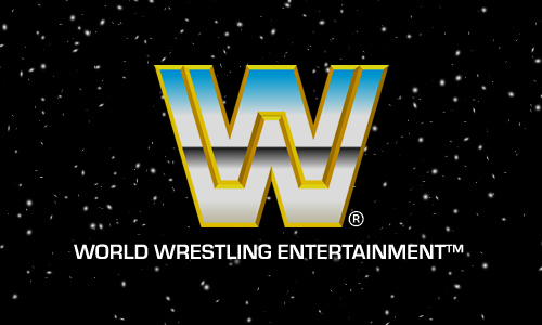 WORDSWITHSCOOP: WWE Went Retro With Legend Cameos on Monday