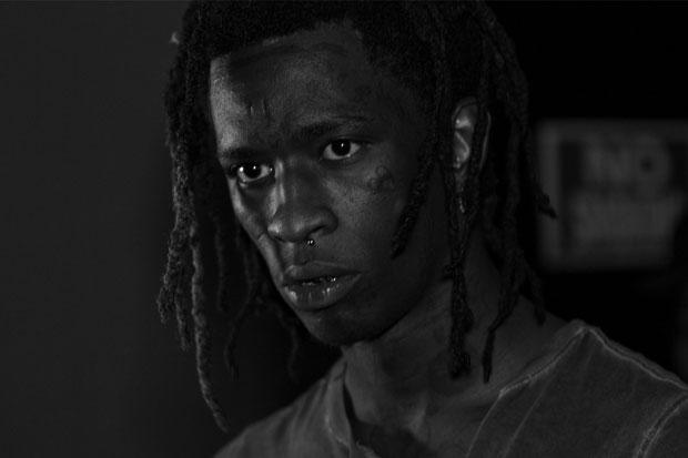 young thug wale stoner remix