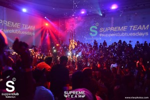 02.25 Supperclub